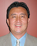 Andrew Chang, MD