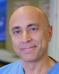 Hrair Darakjian, MD