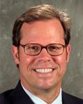 Robert Engstrom, MD