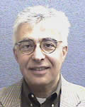 Leon Partamian, MD