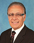 Asher Taban, MD
