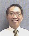 Richard Yook, MD