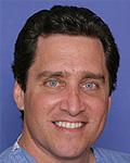Glenn Grossman, MD
