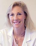 Tina Koopersmith, MD